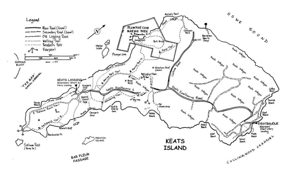 keats-map(trail)